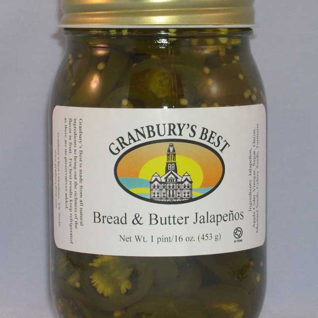 Bread-And-Butter-Jalapenos.jpg